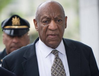 Jury Deadlock: 30 Hours In And The Jury Can't Come Together On Bill Cosby Sexual Assault Case
