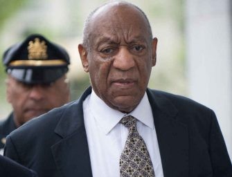 Bill Cosby Will Be Going Back To Court, Retrial Set To Begin This Fall, Five Months After The Original Jury Deadlocked