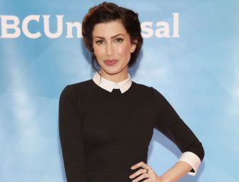 A Week After Her Grandfather Dies, Youtube/VH1 Star Stevie Ryan Commits Suicide, Heartbreaking Details Inside