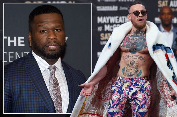MAIN-MAIN-50-Cent-Conor-McGregor-presser