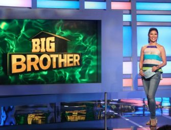 Your Dreams Are Coming True: Celebrity 'Big Brother' Is Finally Going To Happen!