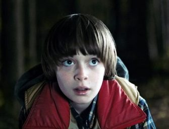 'Stranger Things' Creator Talks About The Upcoming Second Season, Reveals Will Byers Has A More 'Sinful' Role