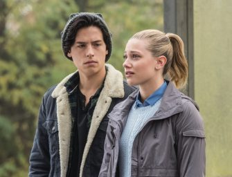 Fan Slams The Cast Of 'Riverdale' For Being Extremely Rude To Her, But Lili Reinhart Claims The Fan Is Spreading Lies…CHECK OUT HER RESPONSE!