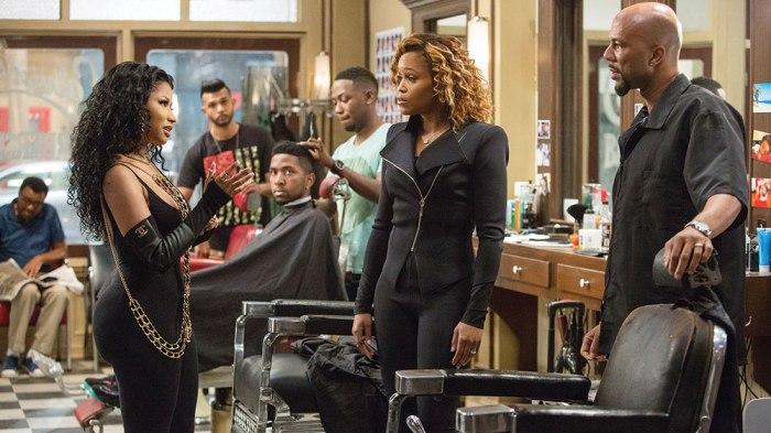 barber-shop-3