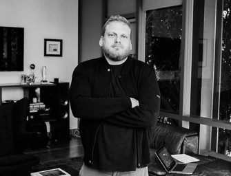 Dead at 40! Jordan Feldstein Manager of Maroon 5 and Brother of Jonah Hill Died After Calling the Paramedics.