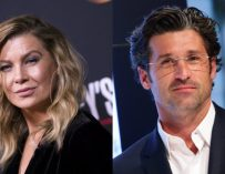Ellen Pompeo Talks About Her Massive New Salary ($20Million) and Throws Crazy Shade at McDreamy in New Interview (4 Best Moments)