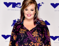 Teen Mom's Catelynn Lowell Is Headed Back To Rehab For A Third Time, Get All The Details Inside