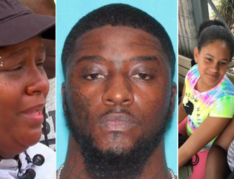 Be Careful Who You Let Move Into your House! Newly Released Prisoner moves home with his mom and her new girlfriend.  Shoots The Girlfriend and Her Daughter Because of Her daughters bad attitude.