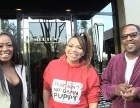 Did Tisha Campbell Really Mess-up the show 'Martin'? Fans are Calling Her Out for Wanting a Reboot After Her Bankruptcy, But We Have The Real Story.  (They both are to blame!)