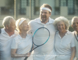 The Best Superbowl Commercial Goes To Tide, And It's Not Even Close…WATCH ALL OF TIDE'S BRILLIANT ADS INSIDE! (VIDEO)