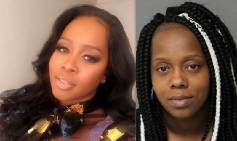 Remy-Ma-and-sister-Remeesha-800×476