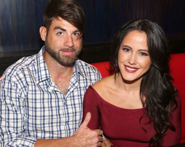 Teen Mom 2 Star David Eason Deletes Twitter Account After Going On An Incredibly Homophobic/Pro Gun Rant, And Now Fans Are Calling On MTV To Remove Him From The Show (DELETED TWEETS)