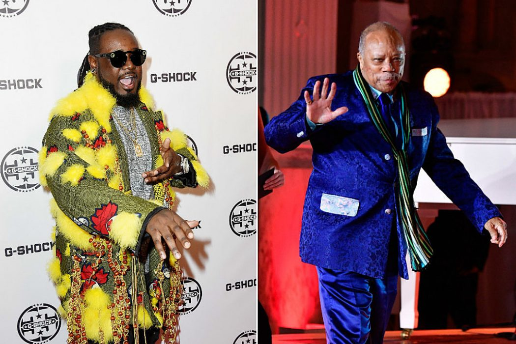 T-Pain-Quincy-Jones