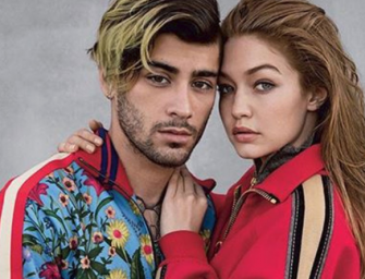 Gigi Hadid And Zayn Malik Confirm Split After Two Years Together, Yolanda Hadid Posts Curious Message On Her Instagram Account