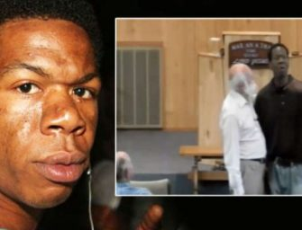 Craig Mack's Religious Cult Likely Responsible for His Death.  Eric Sermon Says Craig Was Frail, Thin and Walking With a Cane Months Before His Death (Eric Sermon Video and Cult Video)