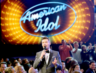 'American Idol' Female Producer Backs Ryan Seacrest Amid Sexual Misconduct Rumors, Says The Claims Against Him Are BS