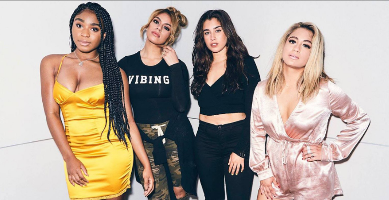 WE CALLED IT! Fifth Harmony Announces Hiatus To Pursue Dreams Of Having Their Own Solo Careers