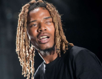 Fetty Wap Welcomes His Seventh Child Just Two Months After His Other Child Was Born Premature