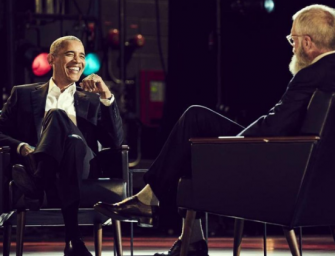 REPORT: Barack Obama And Michelle Obama Discussing Production Deal With Netflix, Get The Details Inside!
