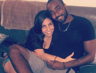 Nick Gordon Arrested Again, This Time For Violating No-Contact Order And Spending The Night With His Girlfriend
