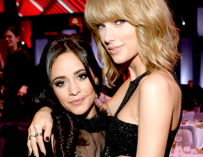 DRAMA ALERT: Did Taylor Swift Make Camila Cabello Quit Fifth Harmony? We Got The Answers!