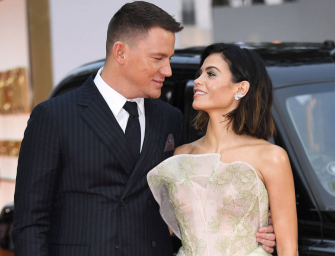 It Is Over! Channing Tatum And Jenna Dewan Are Getting A Divorce After Nearly 10 Years Of Marriage, WHAT WENT WRONG?