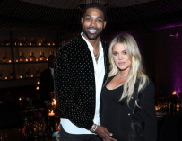 #NotAllAthletes: NBA Legend Kareem Abdul-Jabbar Wants Everyone To Know Not All Professional Athletes Cheat Following Tristan Thompson Cheating Scandal