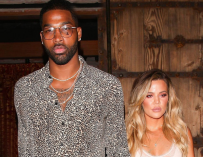 Tristan Thompson Finally Breaks Social Media Silence Following Cheating Allegations, Find Out What He Said!