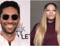 Youtuber and Former Guest on Catfish Accuses Nev Schulman Of Assault via 2 Youtube Videos.  MTV Promptly Shuts Catfish Down Pending Investigation. (BOTH VIDEOS)