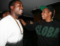 Meek Mill Cancels Meeting With Donald Trump After Intense Phone Calls With Jay Z And A Few Other High Profile Friends