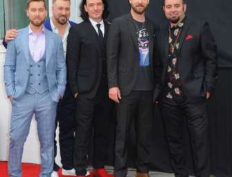 Is Justin Timberlake Fake? Skips 'NSync Reunion Dinner Following Walk of Fame Celebration!