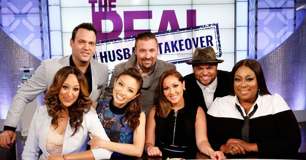 thursday-on-the-real-husband-takeover-ep3149-1200×630