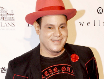 Sammy Sosa Finally Talks About His Light Skin, But His Answer Will Probably Frustrate You