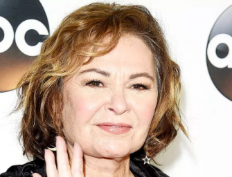 Roseanne Barr Returns To Twitter, Promises To Repair The Pain She Has Caused…BUT DOES SHE MEAN IT?