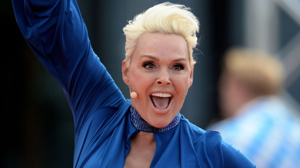 skynews-brigitte-nielsen-actress_4344274