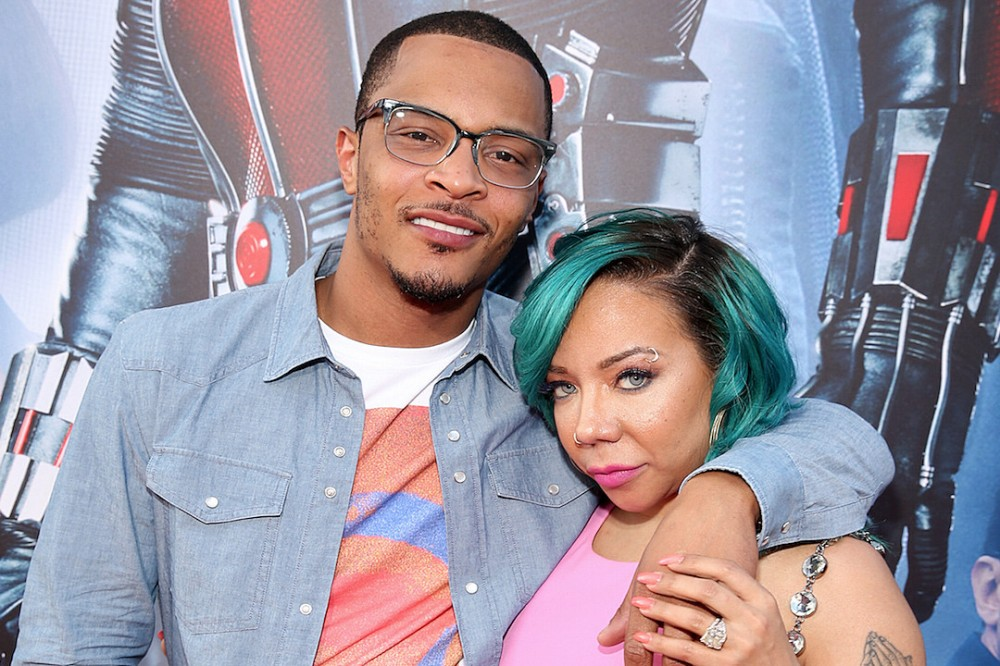 T.I.-Shares-an-Anti-Marriage-Post-on-Instagram-Tiny-Claps-Back