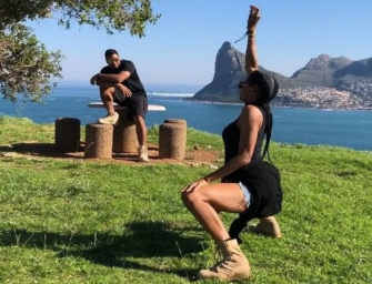 Celebs Come Out For Drake's 'In My Feelings' Challenge, Who Did It Best? Will Smith? Ciara? Queer Eye Crew? Check Out The Videos Inside!