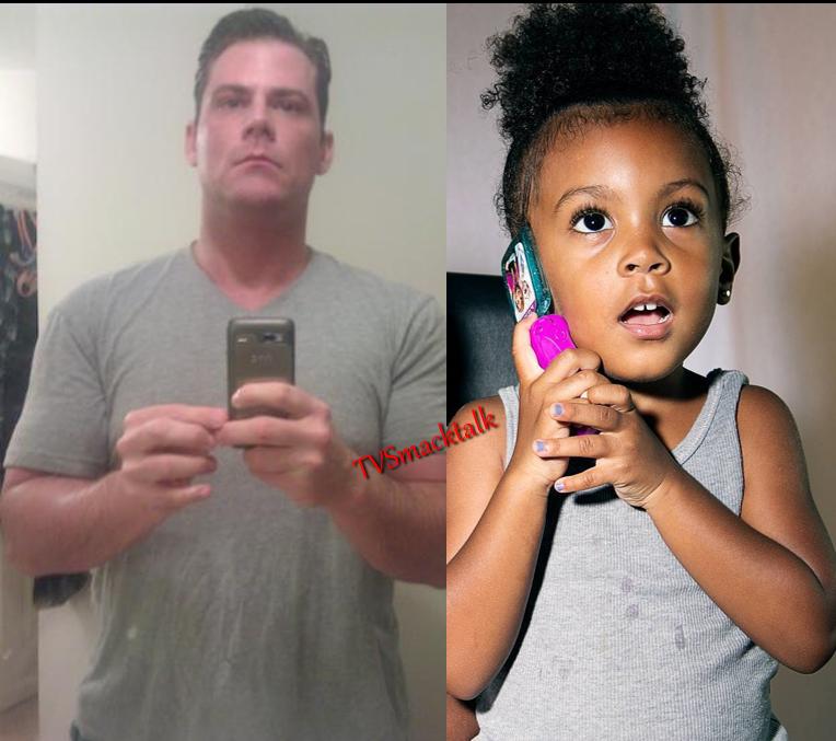 Jeff Pestka and McClure Twins Comparison