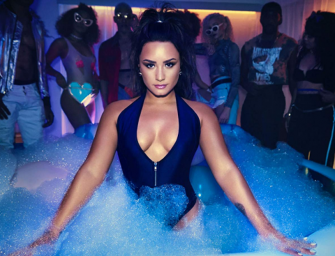 Demi Lovato Update: Singer Still In The Hospital Five Days After Overdosing On Drugs