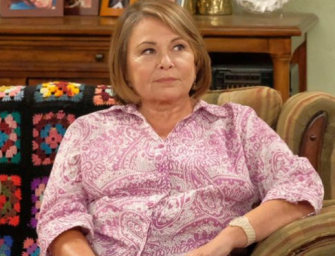 Roseanne Barr Returning To TV? Comedian Claims She Has Received A Really Good Offer To Return