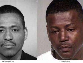 Arizona father beats, kills man who followed his daughter into bathroom stall