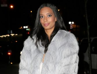 Lyric McHenry, Reality TV Personality and Daughter of Classic Black Movie Producer Doug McHenry, Found Dead at 26