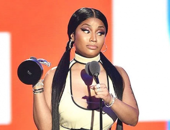 Has Nicki Minaj Already Reached Her Peak? Rapper Postpones Tour In US, And Sources Say It Was Because Of Extremely Low Ticket Sales
