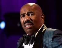 After 7 Years, NBC Cancels Steve Harvey and Replaces Him with This American Idol Winner
