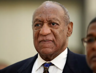 Bill Cosby Will Be Sent To Prison Immediately After Being Sentenced To 3 To 10 Years…DETAILS INSIDE!
