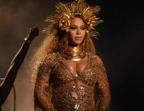 What The Holy Magic: Beyonce's Ex-Drummer Files For Restraining Order, Claims Beyonce Used 'Extreme Witchcraft' Against Her