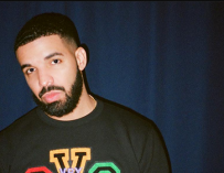 Drake Cancels Miami Concerts At The Last Minute Because Of Mystery Illness That Knocked Him Off His Feet