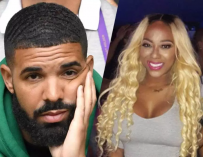 Drake Is Suing A Woman Who Allegedly Made False Pregnancy And Rape Claims Against Him