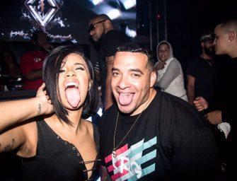 Jason Lee Gets Messy – Says Nicki Minaj Put a Prison Hit Out on Cardi B.  (VIDEO)