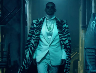 Will Smith Makes A Return To The Rap World, Drops New Song/Music Video With Marc Anthony And Bad Bunny